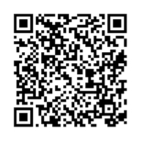 QR link for The Great Condition