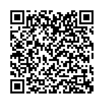 QR link for The Boston Book Company's Check List of American and English Popular Periodicals