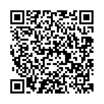 QR link for The Origin and Nature of the Emotions