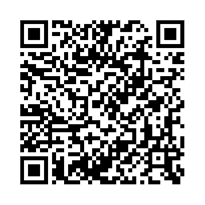 QR link for The Li Ki