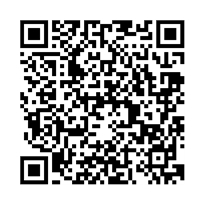 QR link for Poverty Reduction Group (Prmpr)