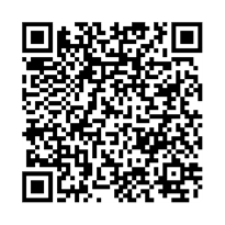 QR link for The Autobiography of Benjamin Franklin, Now First Printed in England from the Full and Authentic Text