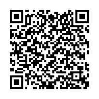 QR link for The Beat Within 12.20