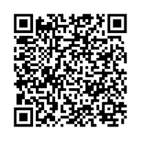 QR link for The Experience of Improving the Safety of Street Food Via International Technical Assistance