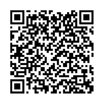 QR link for The Wonders of Instinct