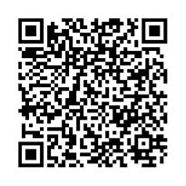 QR link for A Wife Manufactured to Order