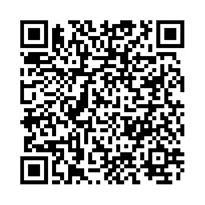 QR link for Awakening and to Let