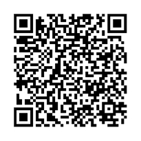 QR link for Brook Farm : Historic and Personal Memoirs