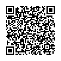 QR link for The Bibliographer's Manual of English Literature : Containing an Account of Rare, Curious, And Useful Books, Published in or Relating to Great Britain and Ireland, From the Invention of Printing ; With Bibliographical and Critical Notices, Collations of the Rarer Articles, And the Price at Which They Have Been Sold in the Present Century