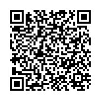 QR link for When a Man Comes to Himself