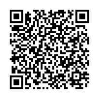 QR link for The Love