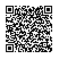 QR link for Perspectives in Memoriam