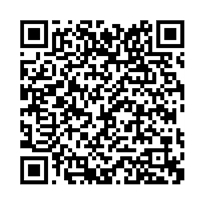 QR link for More Evidence of Mercury Effects in Children