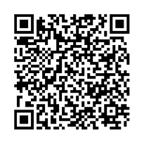 QR link for The Price of Cigarettes