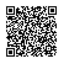QR link for Quality Improvement of Photovoltaic Testing Laboratories in Developing Countries