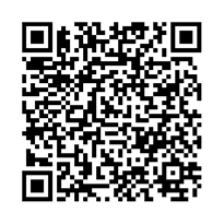 QR link for The Mysterious Affair at Styles