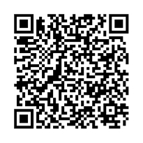 QR link for The Pleasure Boat