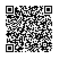 QR link for A Runnable Stag