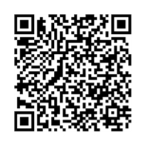 QR link for Song of a Train