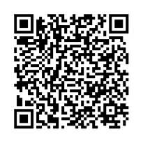 QR link for The Declaration of Independence, 1776