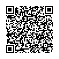 QR link for A Financial and Administrative History of Milwaukee