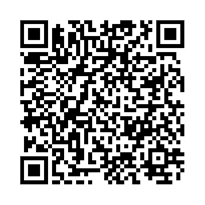 QR link for Cooperative List of Periodical Literature in Libraries of Central California