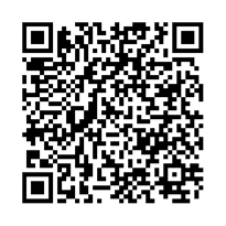 QR link for The Civil Service of Canada