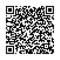 QR link for A Century of Science in America, With Special Reference to the American Journal of Science, 1818-1918