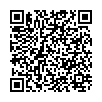 QR link for Archives de la Societe Litteraire de Lyon.