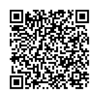 QR link for A Complete Algebra : For High Schools, Academies and Normal Schools