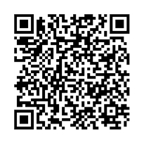 QR link for An Elementary Astronomy for Academies and Schools : Illustrated by Numerous
