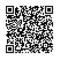 QR link for Fabulae Aesopi Selectae, Selected Fables of Aesop