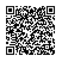 QR link for Accommodations