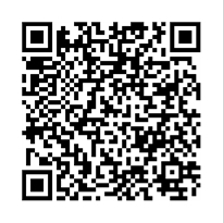QR link for General Instructions