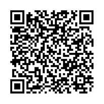 QR link for Total Sales of Merchandise