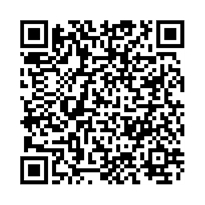 QR link for Beethoven : The Man and the Artist, As Revealed in His Own Words