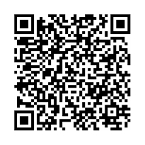 QR link for The Insurgent