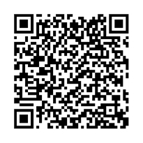 QR link for Her Father's Daughter