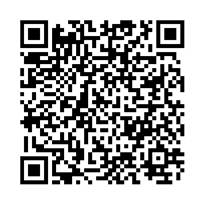 QR link for Subjectivity and Objectivity