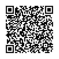 QR link for Frankenstein : Or, The Modern Prometheus. By the Author of the Last Man Revised, Corrected, And Illustrated with a New Introduction