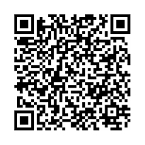 QR link for The Last of the Foresters