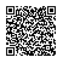 QR link for Establishing a World Culture of Heart Innovative Approaches to Peace in a Changing World