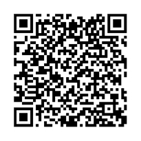 QR link for Frogs