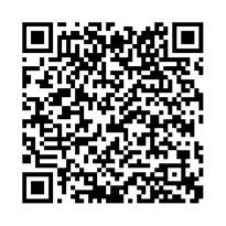 QR link for Early Poems of Garcia Lorca