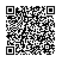 QR link for Early Unification Church History