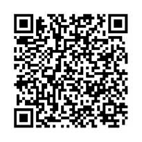 QR link for Eighty-Eight Selected Poems