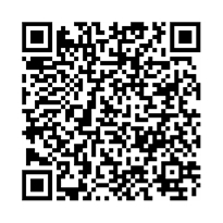 QR link for Ovid : The Art of Love
