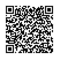 QR link for Twenty-Four Poems of Paul Eluard