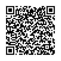 QR link for The Ecologues