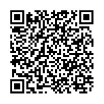 QR link for First Quarter 2003 Quarterly Launch Report